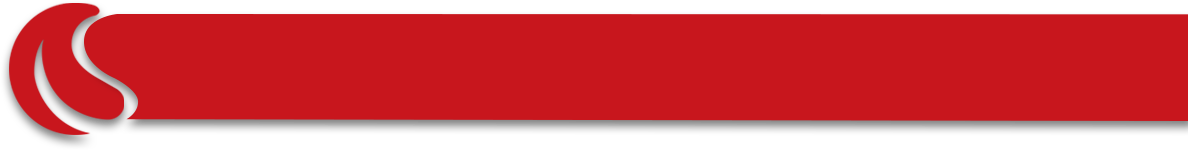 red-banner-bg.png