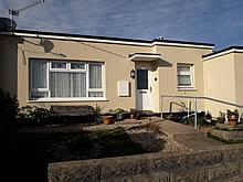 External wall insulation fitted in Glamorgan, South Wales